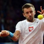 Przysiężny wyeliminował Rosola w Sankt Petersburgu!