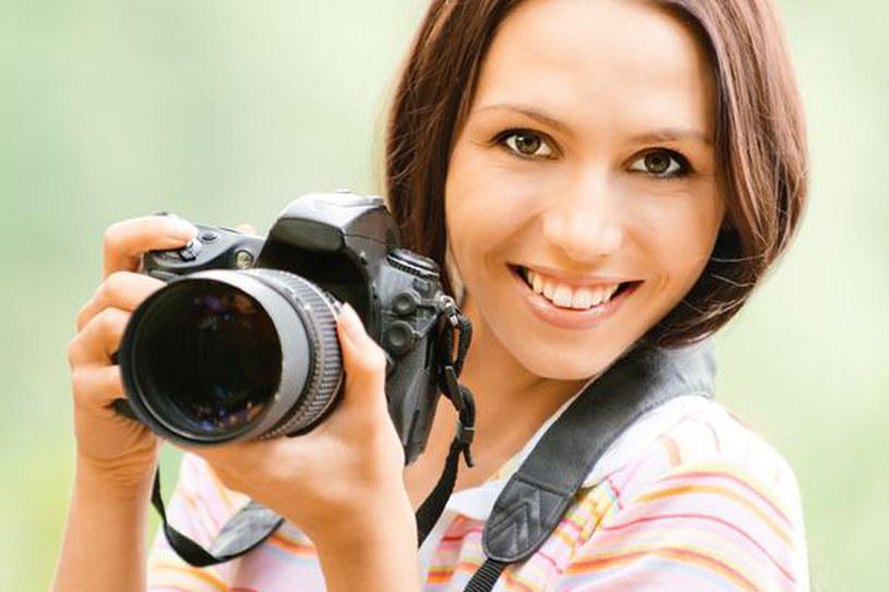 Przyślij nam zdjęcie, na którym pokażesz swoją największą pasję /©123RF/PICSEL