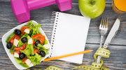 Przyspieszamy metabolizm