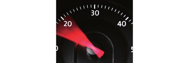 przyspieszanie /Motor