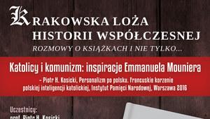Przystanek Historia: Katolicy i komunizm