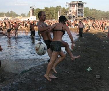 Przystanek Woodstock 2010