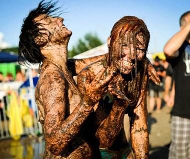 Przystanek Woodstock 2012