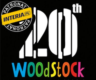 Przystanek Woodstock 2014