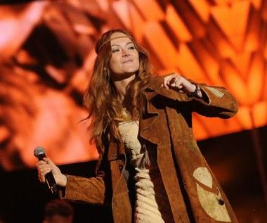 "Przystanek Woodstock 2015: Dream Theater i Ania Rusowicz z projektem ""Flower Power"""