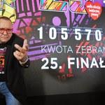 Przystanek Woodstock 2017: Eliminacje w Pradze po raz drugi