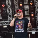 Przystanek Woodstock 2017: Jurek Owsiak oskarżony