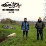 Przystanek Woodstock 2018: The Inspector Cluzo następną gwiazdą