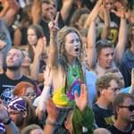 Przystanek Woodstock 2018: Znamy termin festiwalu