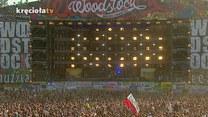 Przystanek Woodstock w Godzinę W: Pamiętamy!