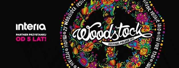 Przystanek Woodstock /INTERIA.PL