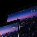Przyszłoroczny iPad z cienkimi ramkami i FaceID?