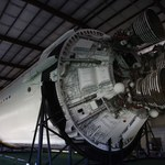 Przyszłość amerykańskiego sektora kosmicznego