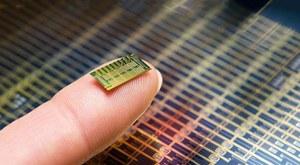 Przyszłość antykoncepcji - jeden implant na całe życie