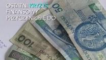 Przyszłość pieniądza: czy gotówka zniknie z naszych portfeli?