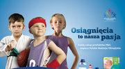 """Przyszłość """"Polskich Nadziei Olimpijskich"""" w naszych rękach. Rusza ogólnopolska akcja"""