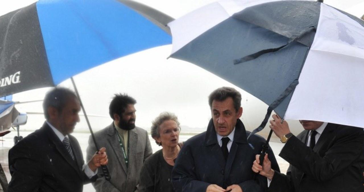 Przywódcy z całego świata przyjechali na uroczystości żałobne po śmierci Mandeli