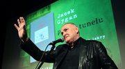 Przyznano nagrody literackie - Srebrny Kałamarz i Zielona Gąska