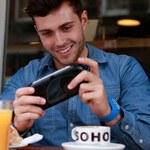 PS Vita z kampanią reklamową za 50 mln dolarów