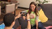 PS Vita zamiast tabletu