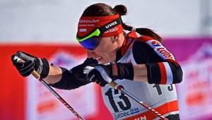 PŚ w biegach: Justyna Kowalczyk 13. w biegu łączonym. Triumf Heidi Weng