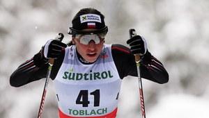 PŚ w biegach narciarskich w Drammen: Justyna Kowalczyk odpadła w eliminacjach sprintu