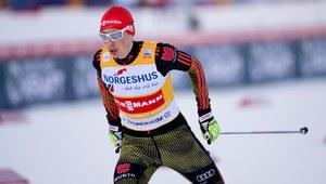 PŚ w kombinacji - Frenzel wygrał w Trondheim