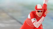 PŚ w łyżwiarstwie szybkim - Bachleda-Curuś 4. na 3000 m w Berlinie