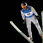 PŚ w skokach: Lillehammer na otwarcie nowego sezonu
