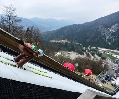 PŚ w skokach narciarskich 2017/18. Sprawdź zmiany