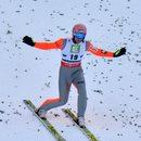 PŚ w skokach narciarskich w Oslo. Trwa konkurs drużynowy. Śledź wyniki