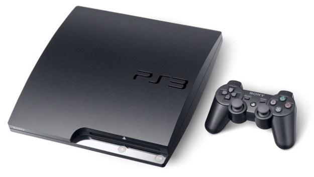PS3 za 3 zł w Plusie /materiały prasowe
