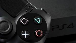 PS4 Neo: Wyciek szkiców obudowy nowej konsoli