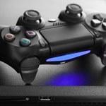 PS5: Niepotwierdzone informacje na temat sprzętu konsoli