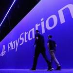 PS5 wesprze technologię 4K?