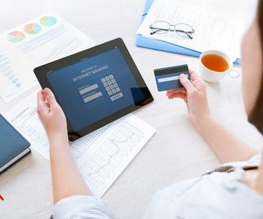 PSD2: Co z kontrowersyjną metodą dostępu do banku?