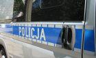 Pseudokibice zaatakowali policjantów w Tychach