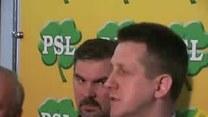 PSL nie chce Wassermanna