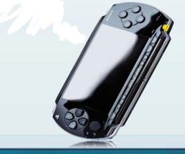 PSP już niedługo z serwisem oferującym sprzedaż filmów i seriali