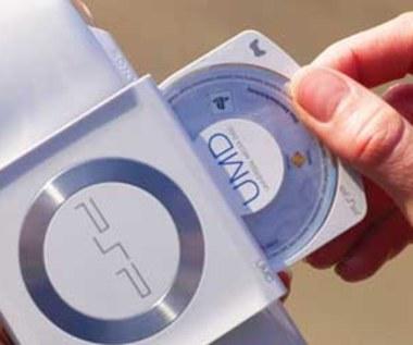 PSP poradzi sobie lepiej w 2007 roku?