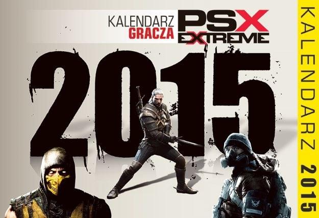 PSX Extreme /materiały prasowe