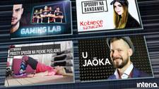 Publicystyka, uroda, nauka, e-sport, fitness – Interia prezentuje nowe programy wideo