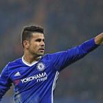 Puchar Anglii: Chelsea, Tottenham i Manchester City z awansem