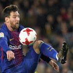 Puchar Hiszpanii. Barcelona zagra z Espanyolem w ćwierćfinale