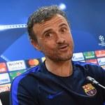 Puchar Hiszpanii. Luis Enrique żegna się z Barceloną