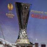 Puchar Ligi Europejskiej już w Warszawie
