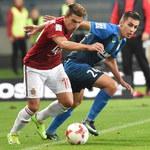 Puchar Polski. Wisła Kraków bez Carlitosa na mecz 1/8 finału