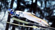 Puchar Świata w skokach. Gregor Schlierenzauer wraca do wielkiej formy