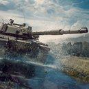 Pudełkowa wersja Armored Warfare w sprzedaży od 14 października