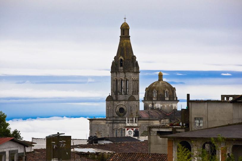 Puebla /© Glowimages